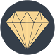 Diamond Cash - Free Gift Cards by KOZI Network