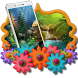 Fairy Tale Live Wallpaper by live wallpaper collection