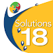 Solutions 2018 by RealGreen Systems