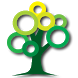 HyperTree Consulting by HYPERTREE CONSULTING