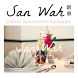 San Wah by Foodticket BV