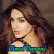 Bollywood News and Updates by Mr. Vimal Vanani
