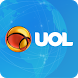 UOL - Notícias em Tempo Real by UOL Inc.