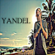 Yandel Top Songs 2017 by Gandok
