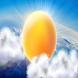 Weather by cssdev