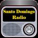 Santo Domingo Radio by Speedo Apps