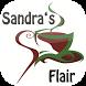 Sandra's Flair by H + R Netzwerk GmbH - Tobit Premium Partner