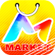 Free Stores Mobo Market guide by alfahera2017