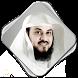أقوال الشيخ محمد العريفي by Applica4