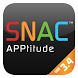 SNAC by APPtitude Pte Ltd (Singapore)