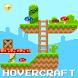 Hovercraft by Oakmead Apps