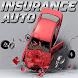 Car Insurance Leader