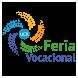 Feria Vocacional UCR 2015 by Ricardo Sandi Lizano