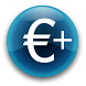 Easy Currency Converter Pro by ExtraAndroary