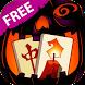 Mahjong Halloween Night Free by 8FLOOR