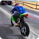 Moto Traffic Race by Play365