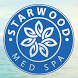 Starwood Med Spa by MINDBODY Branded Apps