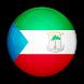 Equatorial Guinea FM Radios