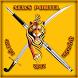 Bhagwa Samachar Channel