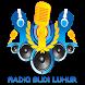 Radio Budi Luhur by Gentacart