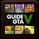 New Guide GTA V : 2017