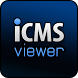 iCMS viewer by INOX Manufacturing (M) Sdn Bhd