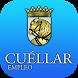 Empleo Cuellar by Iberzal Tecnología, S.L.