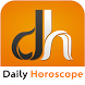 Daily Horoscope Rashifal 2016 by TrioApps