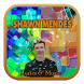 Shawn Mendes Musics and Lyrics by jcwsyMbD