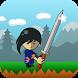 Sword Hero Adventure Quest