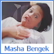 Lagu Masha Bengek by kusnadi apps