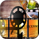 new photo video maker free by pitfighterapps