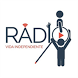 Radio Vida Independiente by Nobex Partners Program