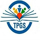 TPGHS by School