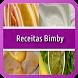 Receitas Bimby by Renteria