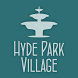 Hyde Park Village by PlaceWise