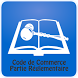 French Commerce Code P.R. by SmartLeges