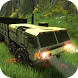 Truck Simulator Offroad 3 by SZ Interactive