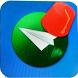 تلگرام ترکی (غیر رسمی) by Anjel Developer