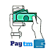 Earn Daily : Paytm Cash???? by Samsoft Tricks | Sameer Kumar