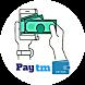 Earn Daily : Paytm Cash????