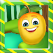 Mango Tango by Toll Free Games