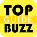 Guide for Topbuzz News by Holy Guide