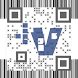 QR BARCODE SCANNER by Viftech