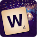 Word Fiesta (Free Version) by Julien Villegas