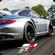 Top Forza 7 Motorsport Tips by Zen Games XL