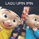 Lagu Upin Ipin Mp3 by Music Technologies