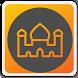 Tatanan Rumah Islami by Ahmad M. Nidhom
