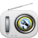 Worldwide Radio - light & fast by CarlSperryrfg