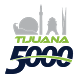 Tijuana 5000 by MYLAPS Experience Lab